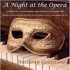 Night at the Opera (2008)