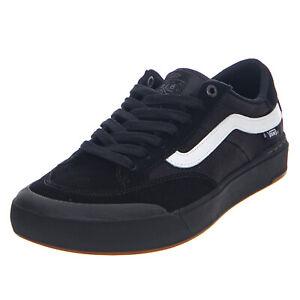vans sneakers basses homme