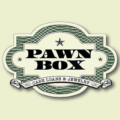 ThePawnBox
