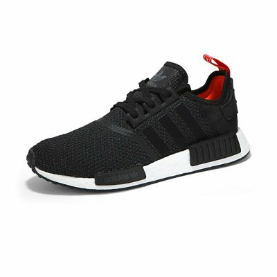 info for 975fb 25426 adidas NMD R1 Nomad Boost Mens B37621 Running Shoes 100%AUTHENTIC US Size  DS | eBay
