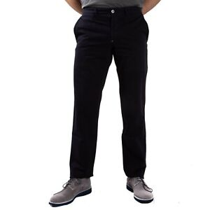Blauer-Pantalone-Uomo-Col-Blu-tg-varie-42-OCCASIONE