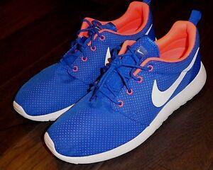 Nike Roshe Run Rosherun shoes mens new 511881 402 sneakers