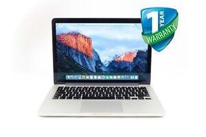 Apple-MacBook-Pro-A1502-13-3-034-Retina-2015-Core-i5-5257U-8GB-RAM-256GB-SSD