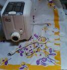 Rival Pasta Chef ~ Electric Pasta Making Machine ~ Unused!