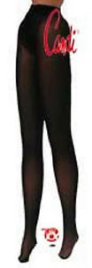 "NEW SEAMED Doll Pantyhose NUDE fit CANDI 16/"" fashion dolls Tyler Ellowyne"