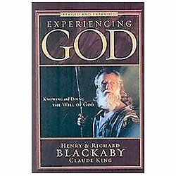 Experiencing-God-Revised-and-Expanded-Knowing-and-Doing-the-Will-of-God-By