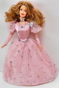 Wizard of Oz Barbie Doll Set ~ Dorthy, Glinda, & Scarecrow