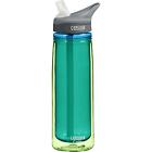 """Camelbak Eddy Insulated Bottle .6L Jade, Camelbak"""