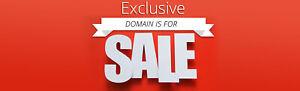 INTERNET-nom-co-domain-name-RARE-Premium-word