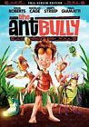 ANT Bully 0012569736696 With Nicolas Cage DVD Region 1