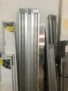 Hatco-GRA-72D-Glo-Ray-72-034-Aluminum-Dual-Infrared-Warmer