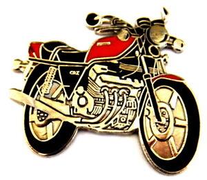 Motorcycle-Pin-Pins-Honda-CBX-1000