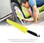 Vehicle-Car-Motorcycle-Wheel-Tire-Rim-Scrub-Brush-Cleaner-Washing-Cleaning-New thumbnail 2