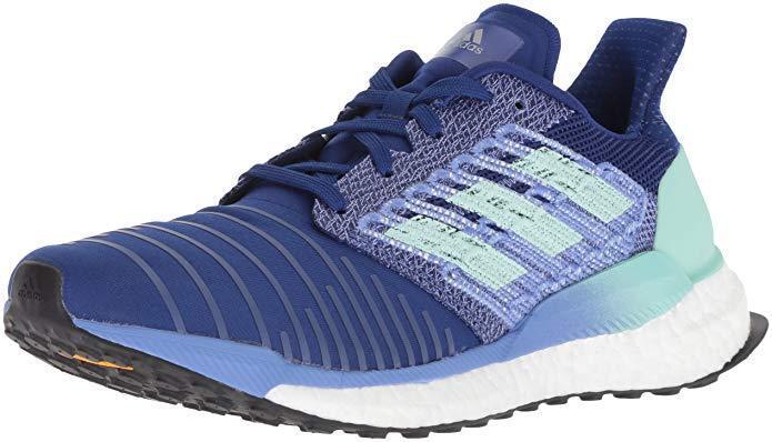 Adidas Women's Solar Boost BB6602, Running shoes