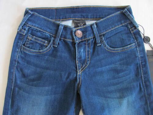Pantaloncini Savannah corti Bermuda Religion 24 True Taglia 178 Nwt Madness Ocean qpURx