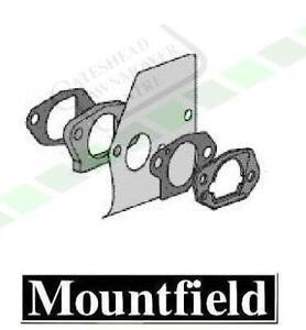 Mountfield-PGB-RM65-Carburador-Carburador-Junta-Conjunto-De-Montaje