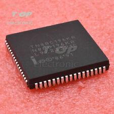 1pcs New SAB80535-N SAB80535 PLCC-68 PLCC68 Ic Chips Replacement