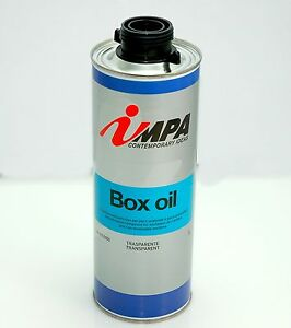 IMPA-1415-BOX-HUILE-Protecteur-anticorrosion-transparent-pour-parties