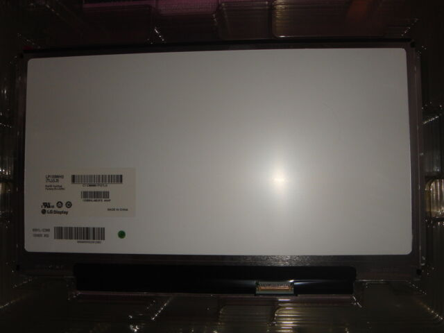 Lenovo ThinkPad Edge E330 Monitor Driver UPDATE
