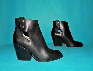 bottines-boots-BOCAGE-en-cuir-noir-p-40-fr