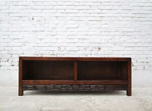 CHINA-lowboard-pine-buffet-cabinet-for-TV-screen-by-televisione-como-ID-SD-D-33