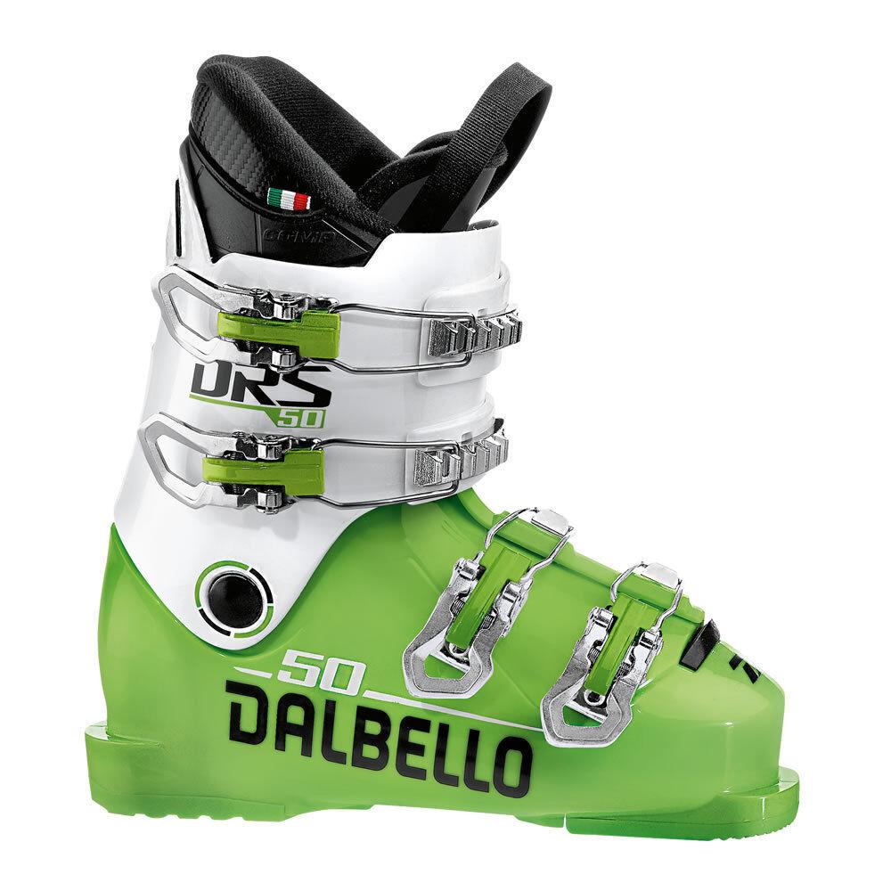 Stiefel Skifahren Junior Kind Junge Skiraum DALBELLO  aus BELLO DRS 50 JR  online sale