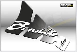 PAD-PROTECTION-RESERVOIR-MOTORRAD-213X128-Personalise-BANDIT-600-650-1200-1250