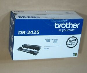 [1405*] BROTHER DR-2425  DRUM UNIT ( RRP>$150 )