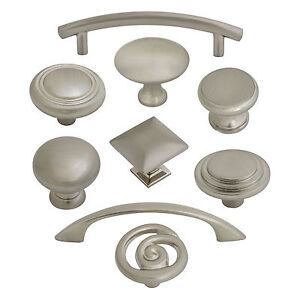 decorative kitchen cabinet knobs classic modern decorative kitchen bath cabinet hardware 14584
