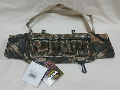 Hunting Hand Pack & Ammo Holder Street Price Hot Sale New Neoprene Waterfowl