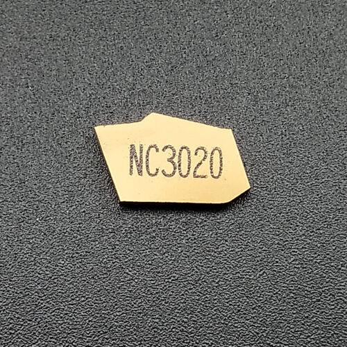 1PCS SPB26-2 10pcs SP200 NC3020