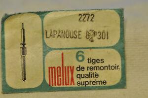 N-1-Tiges-de-remontoir-Lapanouse-8-3-4-301