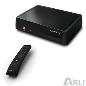 GigaBlue-HD-x-1-Linux-e2-RECEPTOR-SATELITAL-Full-HDTV-SAT-PVR-Ready-TV-IP