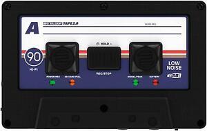Reloop-Tape-2-USB-Mixtape-Recorder-with-Retro-Cassette-Look-for-DJs