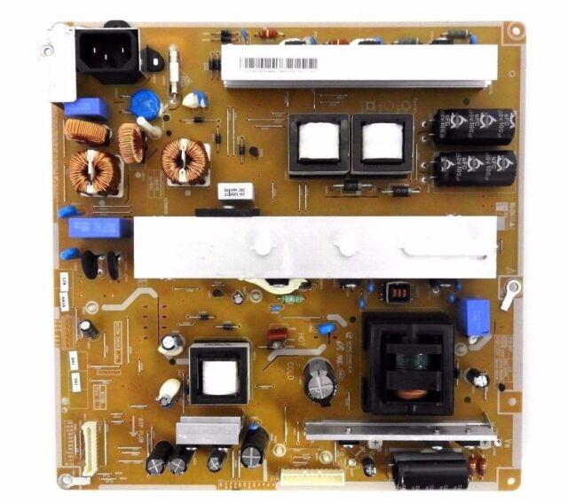 SAMSUNG PN51E530A3F Power Supply Board BN44-00510B , P51FW_CDY