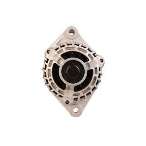 SAAB-93-95-9-3-9-5-1-9-TiD-1-9-TTID-NUOVO-130A-Alternatore-Nuovo-di-Zecca