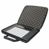 Magma 47991 Ctrl Egg Crate Foam Case Ableton Push 2 Live Controller Mga47991