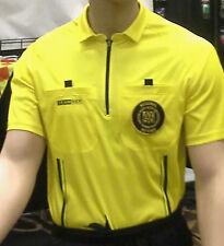 9e7d7ce80 item 2 Soccer Referee jersey. USSF NEW (2018) Style TeamRef PRO 5 colors  Short Long -Soccer Referee jersey. USSF NEW (2018) Style TeamRef PRO 5  colors ...