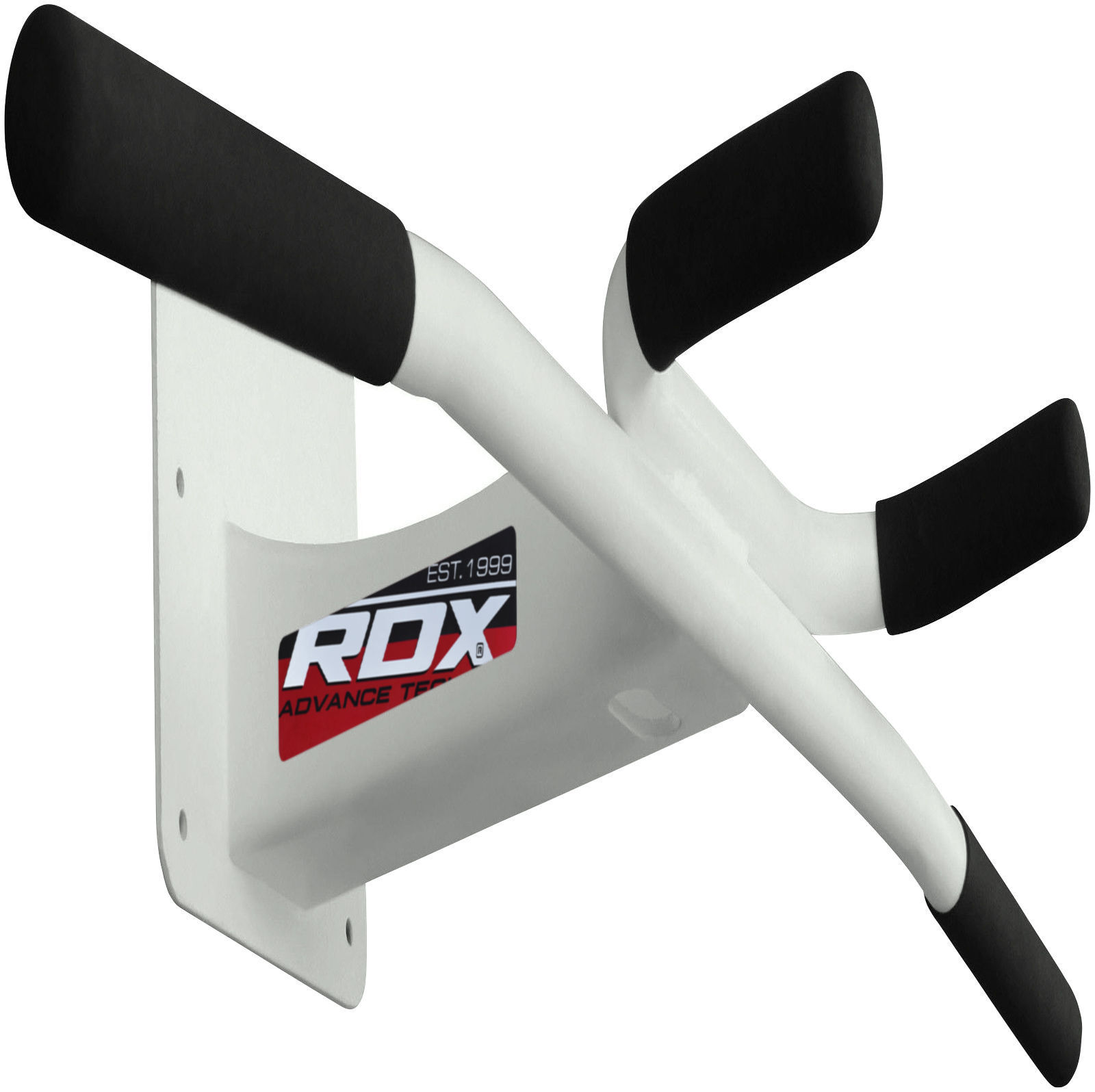 RDX Klimmzugstange Weitere Sport mit Pull Up Bar Türstange Gym Fitness AT