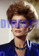 DYNASTY #11391,STEPHANIE BEACHAM,tv photo,THE COLBYS
