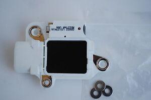 Image Is Loading Ford Original Oem Voltage Regulator Vplu C Aa
