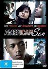 American Son (DVD, 2009)