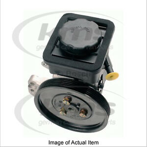 52-5-Cashback-Genuine-BOSCH-Steering-Hydraulic-Pump-K-S01-000-556-Top-German-Q