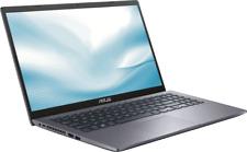 Artikelbild Asus VivoBook 15 F509MA-BR100T 15,6Zoll, Intel, 4GBRAM, 256GBSSD NEU/OVP