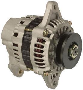 Tmc Fork Lift H20 Wiring Diagram. . Wiring Diagram H Nissan Engine Wiring Diagram on