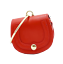 Super Tiny Mini Bag With Circle Handle