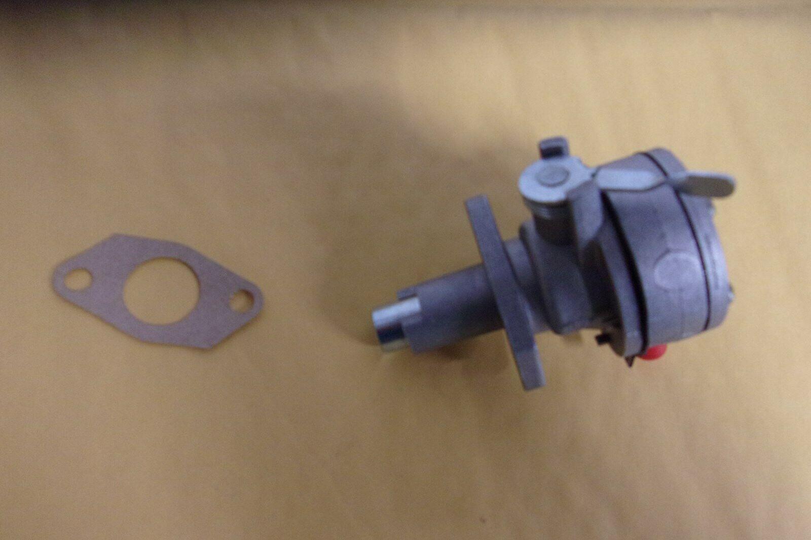 Bomba de combustible para Kubota 16604-52030, 16604-52032, 19844-52031,V1903, V2203 Motor