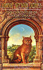 The Chronicles of Chrestomanci, Volume 1: Charmed Life/The Lives of Christopher Chant by Diana Wynne Jones (Paperback / softback)