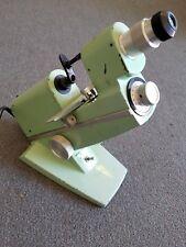 Bausch Amp Lomb Lensometer 71 26 61