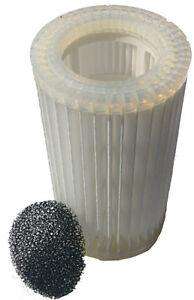 for-Hoover-WR71-U76-WR01001-35601699-HEPA-Filter-Kit-Vacuum-Cleaner